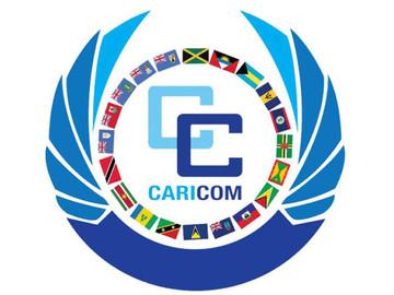 Caricom apoya a Guyana luego de incidente con Venezuela