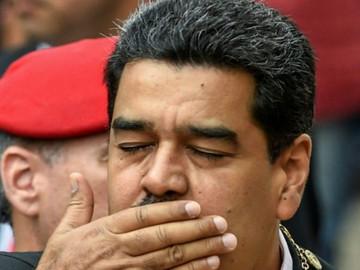 Régimen de Maduro y oposición volverán a diálogos con mediación de Oslo