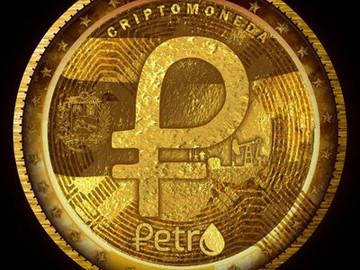 Criptomoneda venezolana se negociará con Dash, Bitcoin, Litecoin y Ethereum