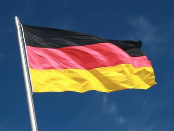 Alemania otorgará visas para ciudadanos no pertenecientes a la Unión Europea