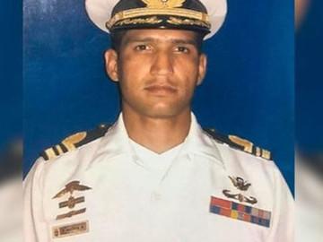 Estados Unidos sanciona a militares por vinculación con la muerte del capitán Rafael Acosta