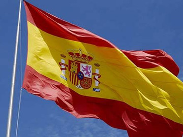España busca proponer cambio de las sanciones por diálogo en Venezuela
