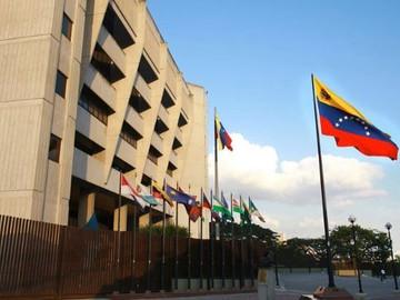 Anulan inmunidad parlamentaria a dos diputados de la Asamblea Nacional