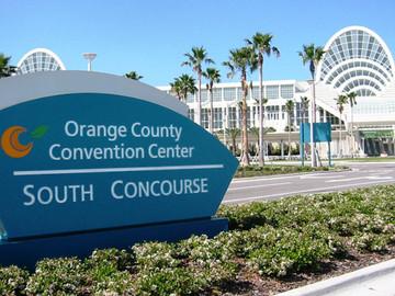 Gobernador de Florida destinó 29 millones de dólares del fondo de subsidios para el crecimiento del