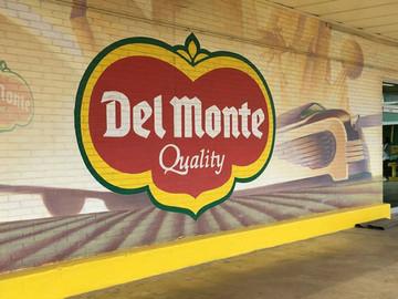 Alimentos Del Monte se declara en quiebra