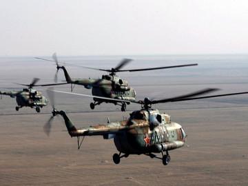 Inauguran en Venezuela centro de formación militar para pilotos