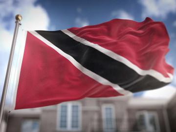 Aproximadamente 2mil venezolanos solicitaron asilo en Trinidad y Tobago