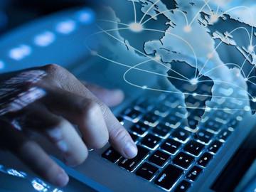 Senador estadounidense advierte que pronto régimen de Maduro dejará sin internet a Venezuela