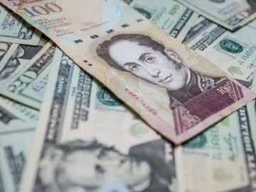 Inflación en Venezuela disminuye el valor de compra de divisas