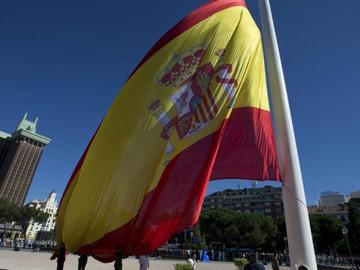 España abre investigación de recibos falsos para otorgar residencias a venezolanos