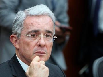 Expresidente de Colombia afirma que no se llevará a cabo golpe de estado en Venezuela