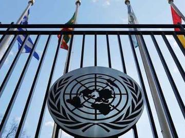 ONU destina más de 9 millones de dólares para atención médica en Venezuela