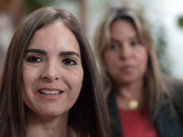 Embajadora enviada por Guiadó renuncia a su cargo en República Checa