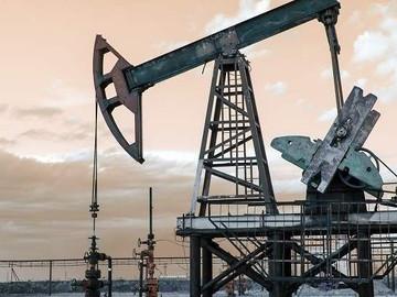 Producción de petróleo venezolano vuelve a caer para el mes de mayo