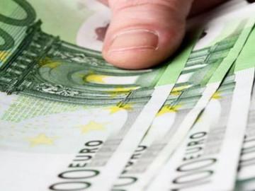 Sistema de cotización en euros solo incrementará hiperinflación en Venezuela