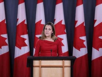 Grupo de Lima se reunirá en Canadá para estudiar situación venezolana