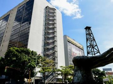 Corte de Estados Unidos suspende demanda en contra de PDVSA