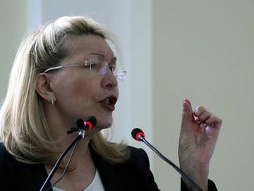 MP en el exilio investigará el caso de la muerte del capitán Acosta Arévalo