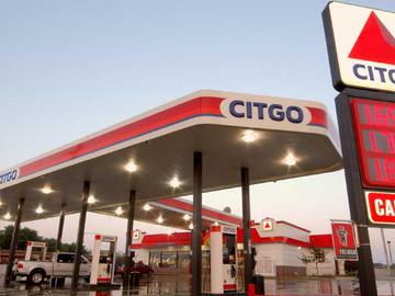 Gobierno pagó 425 millones de dólares para proteger a Citgo