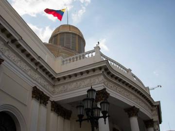 Asamblea Nacional consideró que la deuda venezolana es de 160 mil millones de dólares