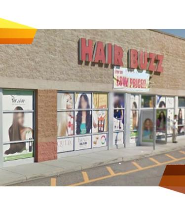Store HairBuzz_4640.jpg