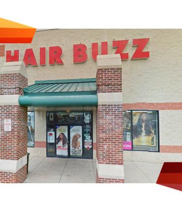 Store HairBuzz_EK.jpg