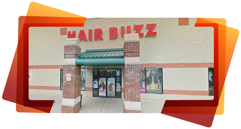 Store HairBuzz_EK.jpg