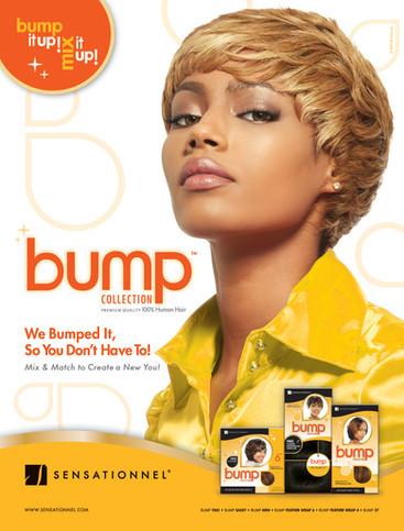 Bump_poster3.jpg