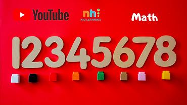 0319 Math.png