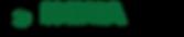 INWA-Logo_4x.png