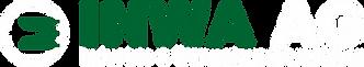 inwa logo weiss.png