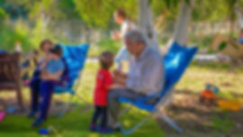 AKD Kids Çocuk Köyü - aile günü