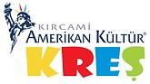 AKD Kids Kırcami Amerikan Kültür Kreş