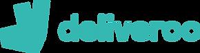 deliveroo-logo-2.png