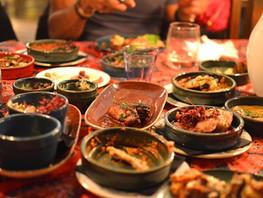 our-tapas-feast.jpg