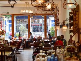 the-cafe.jpg