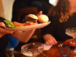 meat-burger.jpg