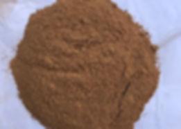 joss-powder-चीनी बुत पाउडर