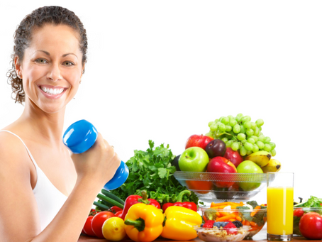 The 6 Principles that Control Your Health