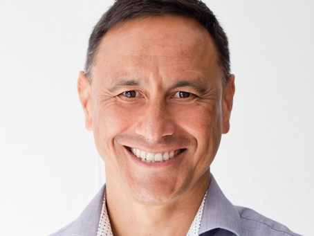 Mastering 6 Strategies for Success by Karl Waretini. 22 May 7-9pm. Stadium Southland