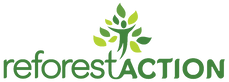 Logo-Reforest-Action-2018%20fond%20trans