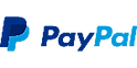 logo-paypal_edited.png