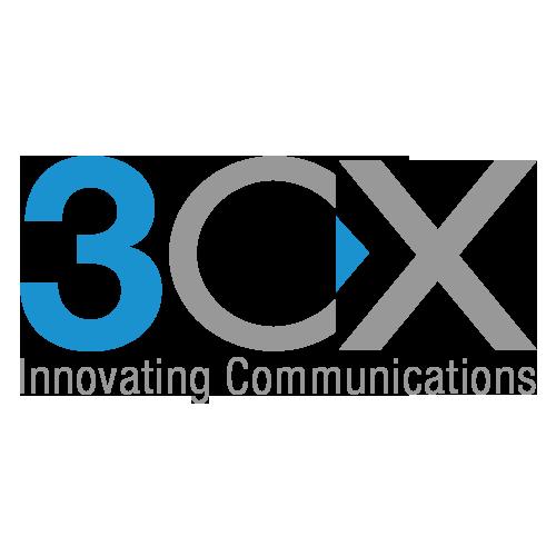 3CX-Logo-500x500.png