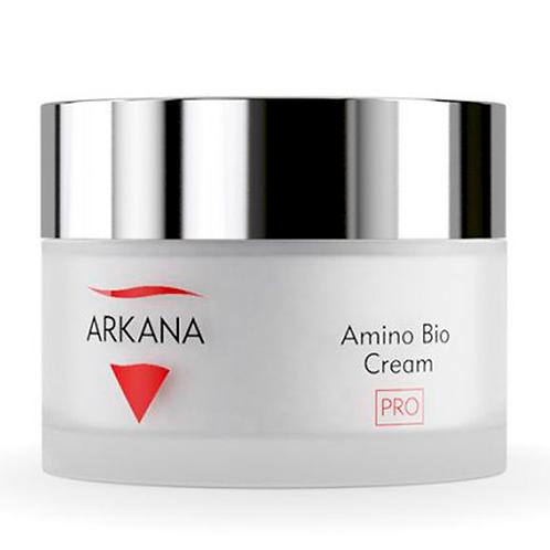 Amino Bio Cream