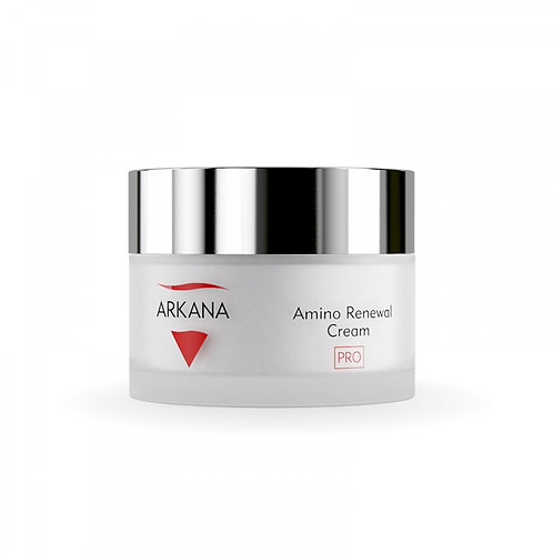 Amino Renewal Cream 50 ml
