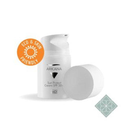 Sun Protect Cream SPF 50     50ml