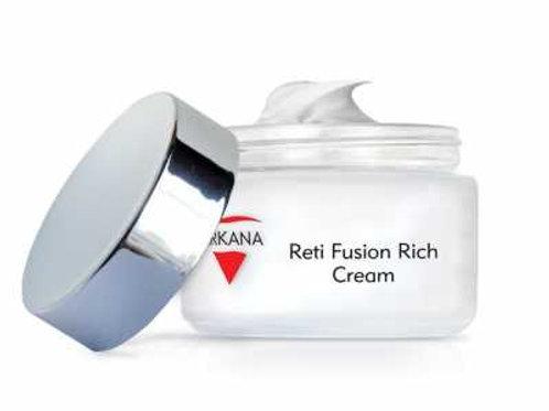 Reti Fussion Reach Cream 50ml