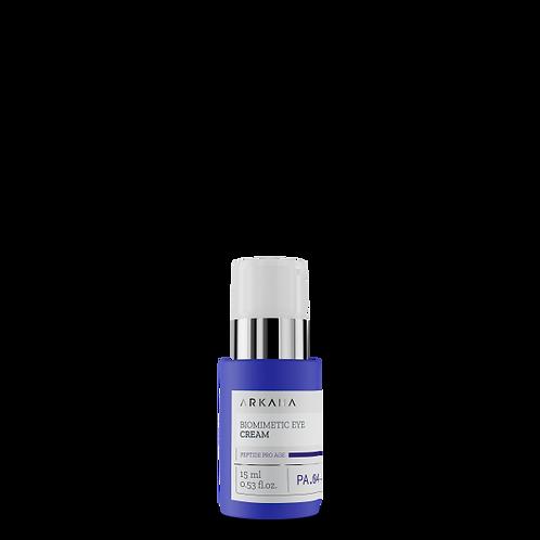 Biomimetic Eye Cream 15ml