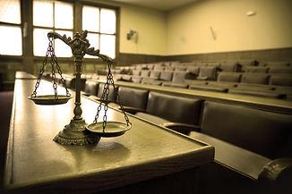 Dallas Criminal Attorney