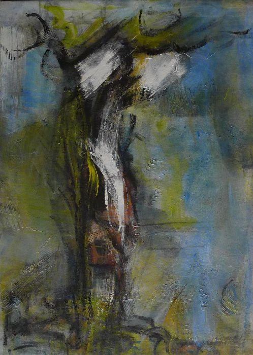 Arborescence 3